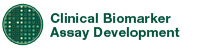 Companion Diagnostic Assay Development