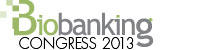 BioBanking Congress