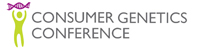 Consumer Genetics Conference	