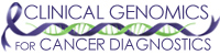 Clinical Genomics for Cancer Management