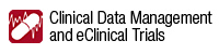 Clinical Data Management and eClinical Trials