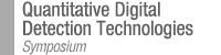 Quantitative Digital Detection Technologies
