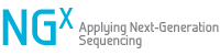 NGX: Applying Next-Generation Sequencing	