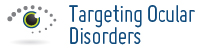 Targeting Ocular Disorders