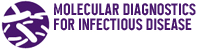 Molecular Diagnostics for Infectious Disease