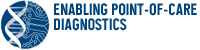 Enabling Point-of-Care Diagnostics