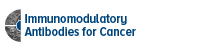 Immunomodulatory Therapeutic Antibodies for Cancer