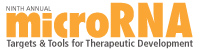 Computational Aspects of microRNA