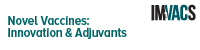 Innovations &amp; Adjuvants