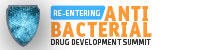 Re-Entering Antibacterial Drug Development Summit