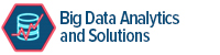 Big Data Analytics and Solutions