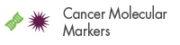 Cancer Molecular Markers