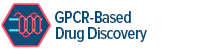 GPCR-Based Drug Discovery - Part 1