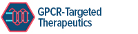 GPCR-Targeted Therapeutics