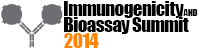 Immunogenicity and Bioassay Summit 2014