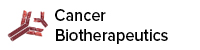 Cancer Biotherapeutics