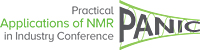 Practical Applications of NMR in Industry (PANIC)