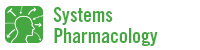Systems Pharmacology