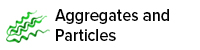 Protein Aggregates and Particles