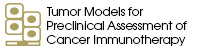Tumor Models for Preclinical Assessment of Cancer Immunotherapy