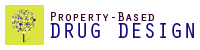 Property-Based Drug Design