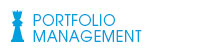Project Portfolio Management Certification Master Class