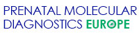 Prenatal Molecular Diagnostics Europe