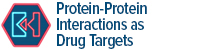 Protein-Protein Interactions as Drug Targets