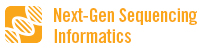 Next-Gen Sequencing Informatics