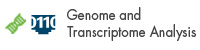 Genome and Transcriptome Analysis
