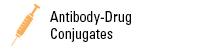 Antibody-Drug Conjugates