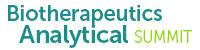 Assessing Biopharmaceutical Comparability via Biophysical Characterization