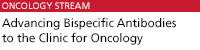 Advancing Bispecific Antibodies to the Clinic for Oncology