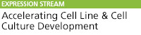 Accelerating Cell Line & Cell Culture Development