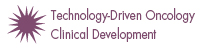 Technology-Driven Oncology Clinical Development
