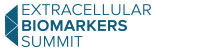 Extracellular Biomarkers Summit