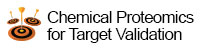 Chemical Proteomics for Target Validation
