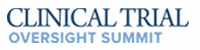 Clinical Trial Oversight Summit