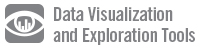 Data Visualization and Exploration Tools
