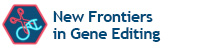New Frontiers in Gene Editing