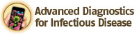 Advanced Diagnostics for Infectious Disease