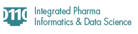 Integrated Pharma Informatics & Data Science