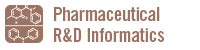 Track 8: Pharmaceutical R&D Informatics