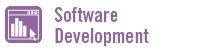 Track 2: Software Development