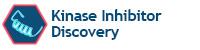 Kinase Inhibitor Discovery
