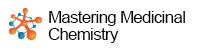 Mastering Medicinal Chemistry