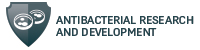 Antibacterial Research and Development