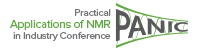 Validation of NMR: No Need to PANIC