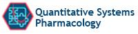 Quantitative Systems Pharmacology