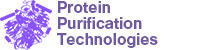 Protein Purification Technologies